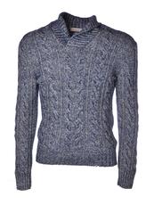 Knitwear Scollo