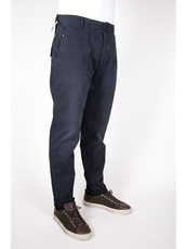 """GENOAFATIQUE""  Pants Cargo"