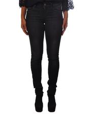 Liu-jo Jeans Slim Fit