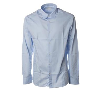Paolo Pecora Shirts Casual