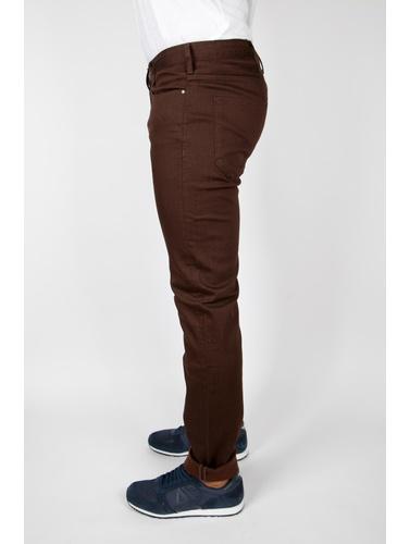 """Armani Jeans  """"J06""""  Pantaloni Casual"""