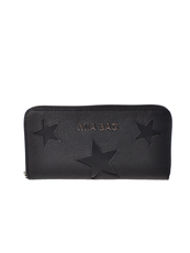 Mia Bag Wallets Con Zip