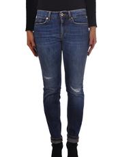"Dondup  ""MONROE""  Jeans Slim Fit"