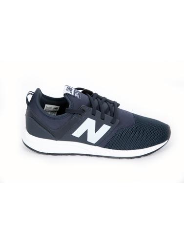 "New Balance  ""247""  Sneakers Basse"