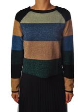 Twin-set Knitwear Girocollo