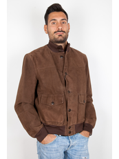 """RESCO ""  Casual Jackets Leggeri"