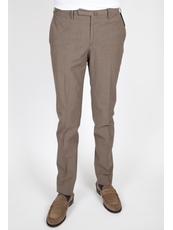 """""""VENEZIA"""" Pantaloni Slim Fit"""