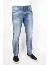 """THOMMER""  Jeans Skinny"