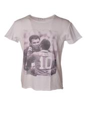1921 T-shirts Maniche Corte
