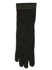 Gloves Lunghi