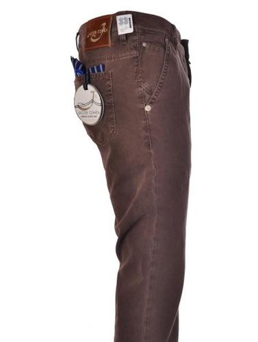 "Jacob Cohen  ""PW613""  Pantaloni Svasati"