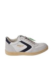 Valsport Sneakers Basse
