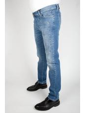 """PA07""  Jeans Slim Fit"