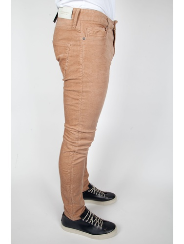 Scotch & Soda Pants Slim Fit