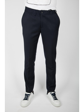 Pantaloni Activewear