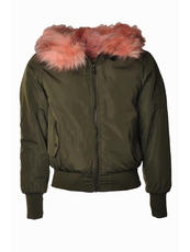 Giacche Casual Bombers
