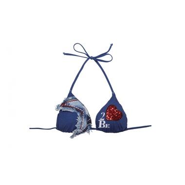 2BEKini Swimwear Bikini