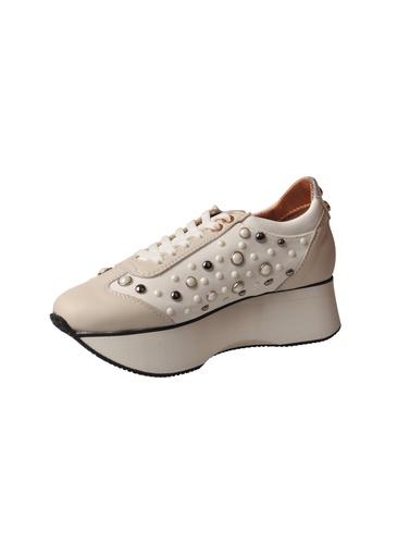 Alexander Smith Sneakers City Sneakers