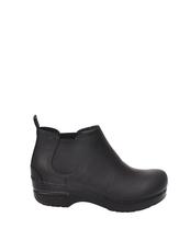 Boots Bassi e alla Caviglia