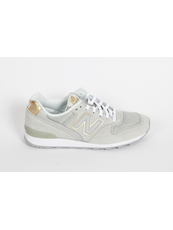 "New Balance  ""996""  Sneakers Basse"