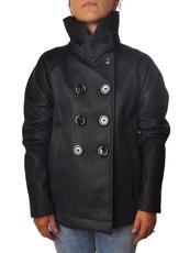 Coats Doppiopetto