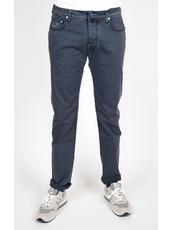 Jacob Cohen Pants Straight
