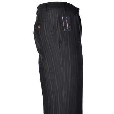 Mabitex Pantaloni A Sigaretta