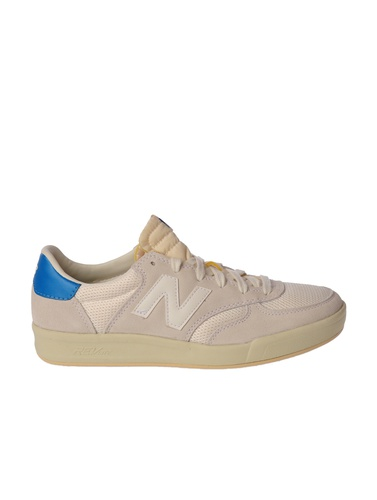 "New Balance  ""300""  Sneakers Basse"