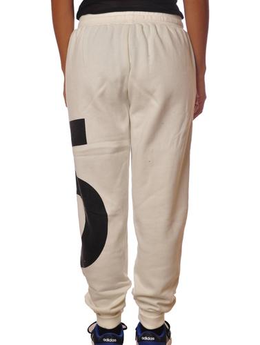5 Preview Pantaloni Jogging
