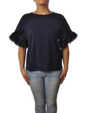 KI 6 T-shirts Maniche Corte