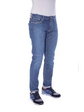 """Armani Jeans  """"J06""""  Jeans Slim Fit"""