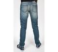 Belstaff Jeans Slim