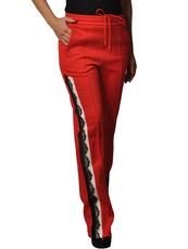 Pants Ampi