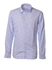 Shirts Cotone