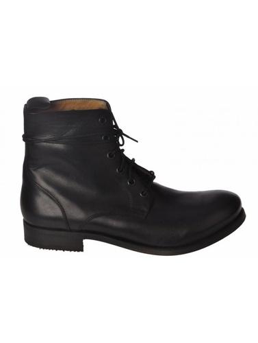 """M.I.T.  """"ANFI""""  Boots Bassi e alla Caviglia"""