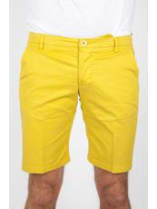 Shorts Casual