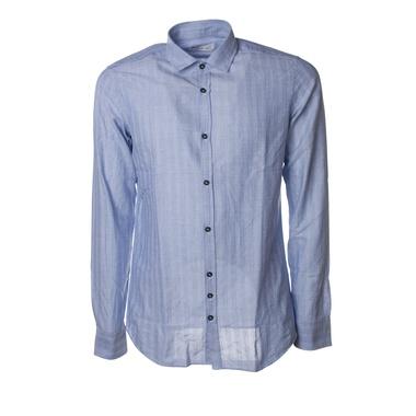 Aglini Shirts Casual