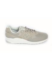 "New Balance  ""999""  Sneakers Basse"