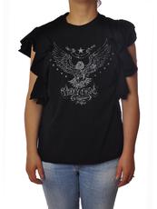 T-shirts Senza Maniche