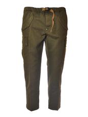 Pants Cargo