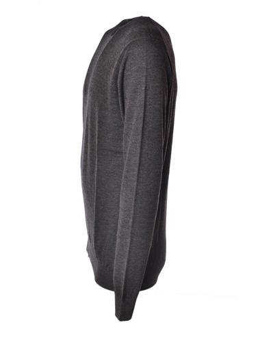 Diktat Knitwear Girocollo