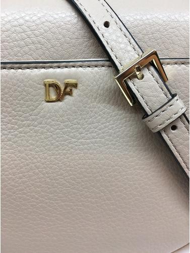 Diane von Furstenberg Borse a Spalla A Tracolla