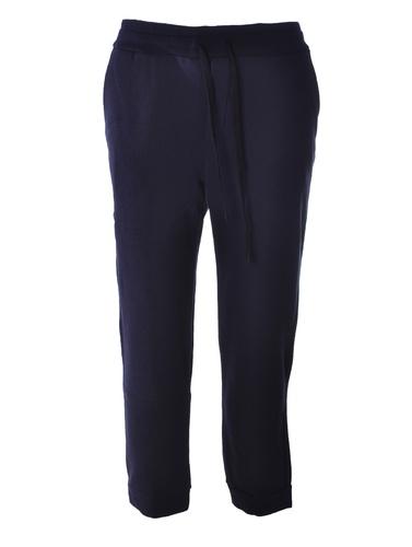 "Crossley  ""FIROLID""  Pantaloni Jogging"