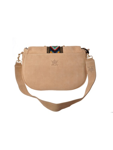 Mia Bag Shoulder Bags A Tracolla