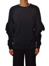 Sweatshirts Girocollo