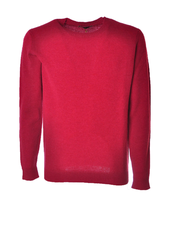 Irish Crone Knitwear Girocollo