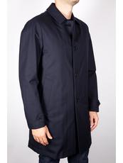 """""""PERFETTO""""  Coats Trench & Impermiabili"""