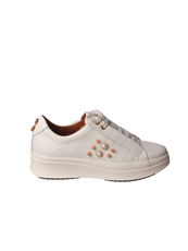 Alexander Smith Sneakers City Sneakers
