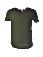 Sun68 T-shirts Maniche Corte