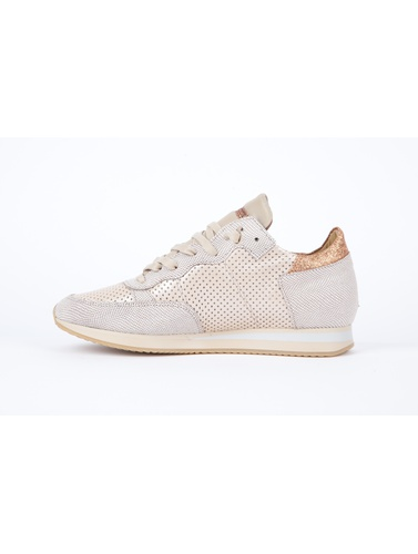 "Philippe Model  ""TROPEZ""  Sneakers Basse"